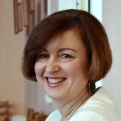 Катайцева Наталья Александровна