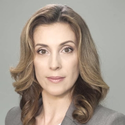 Хильчук Татьяна Юрьевна