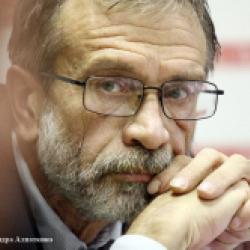 Овсянников Павел Борисович